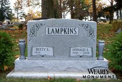 Lampkins
