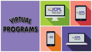 Image for Virtual Programs