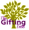 The Gifting Tree Logo