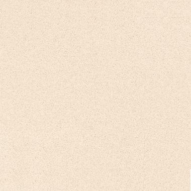 Optional Quartz Countertop- Papyrus