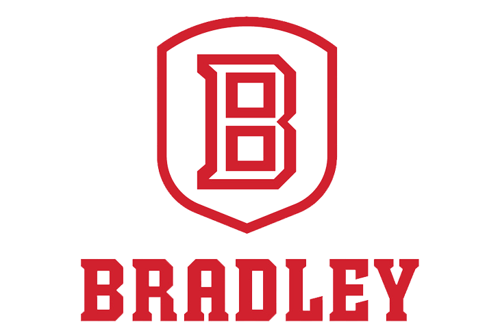 Image for Bradley Chapter Legacy Plan