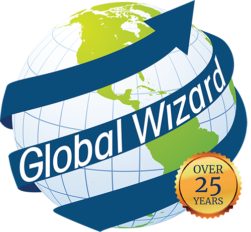 Global Wizard Exports
