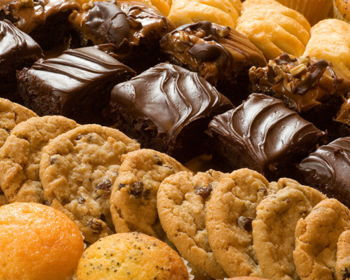 Providence Christian Church Craft and Bake Sale
