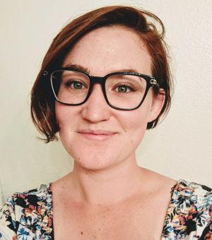 Image of Lauren O.