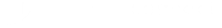 Logo for ConstructConnect