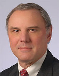 Richard Kovacs, MD