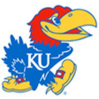Image for Kansas