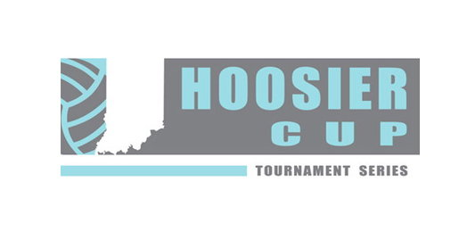 Image for Hoosier Cup