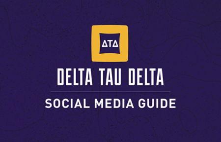 Image that represents Social Media Guide