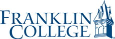 Franklin College Leadership Johnson County Indiana