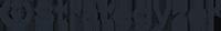 strategyzer logo