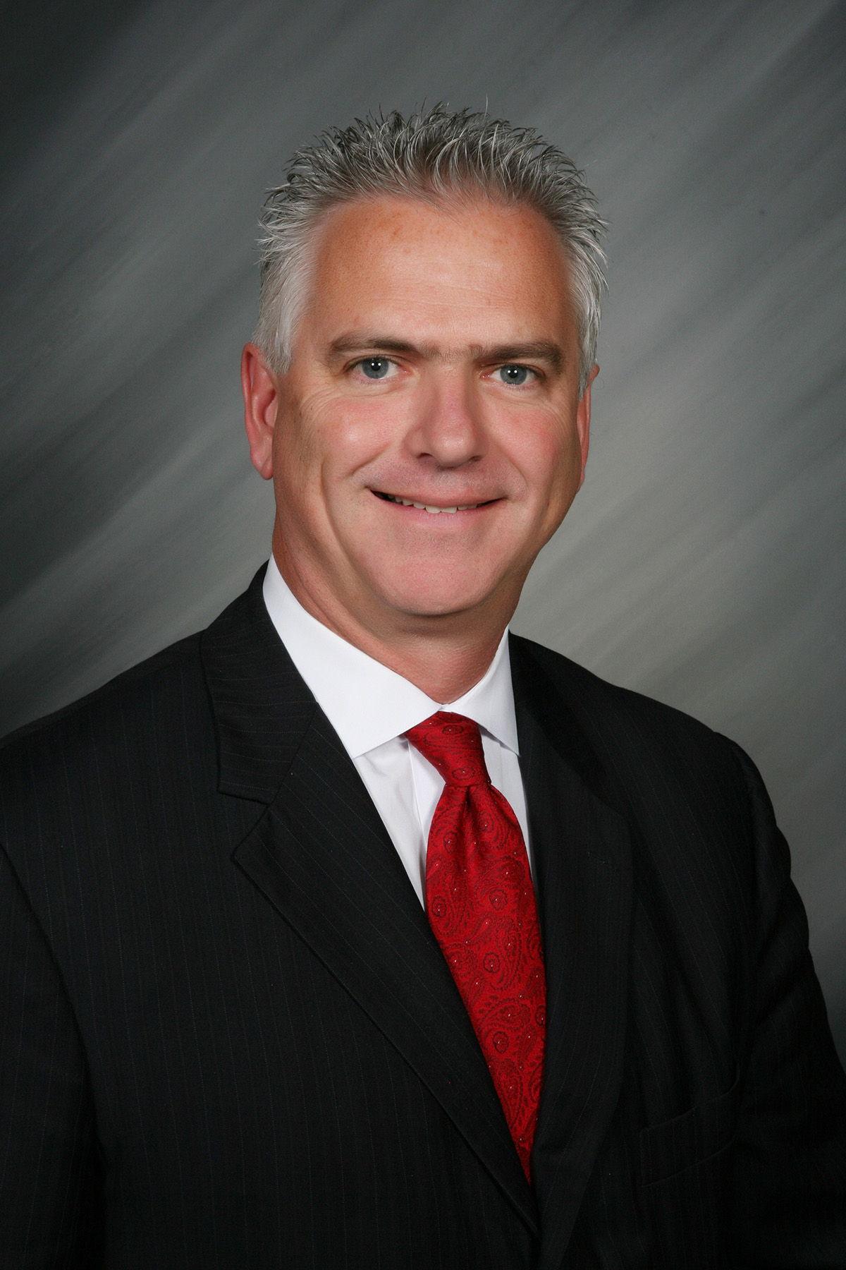 Eric Bassler