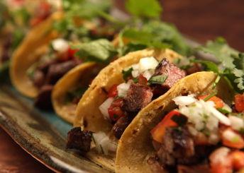 Pico D' Gallo Mexican Restaurant
