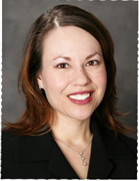 Dawn Zapinski, MD