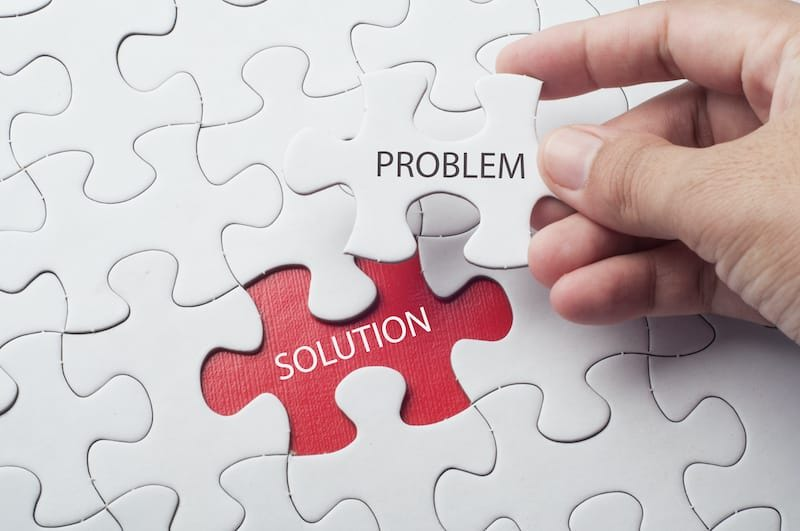 Image for Your Customer Has 99 Problems, But Just Pick 1