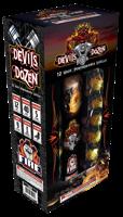 Image for Devil's Dozen