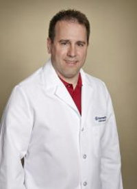 Matthew A. Rendel, MD