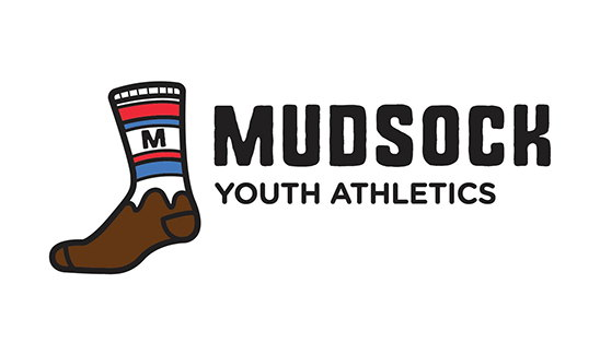 Image for Mudsock Youth Athletics