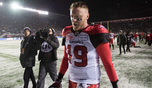 "Image for 3RD AND LONG with Bo Levi Mitchell ""Will Bo Show?"""