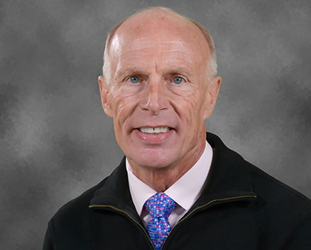 Craig J. Franz, FSC, Ph.D