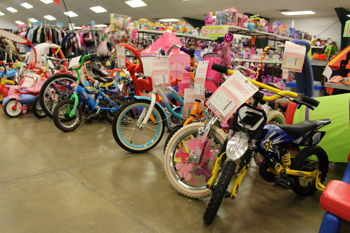 Here We Grow Again–Indy South Kid's Consignment Sale