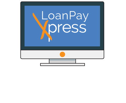 Image for Loan Pay Xpress