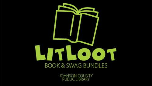 Lit Loot