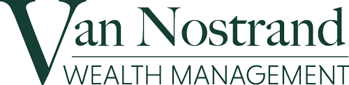 Van Nostrand Wealth Management