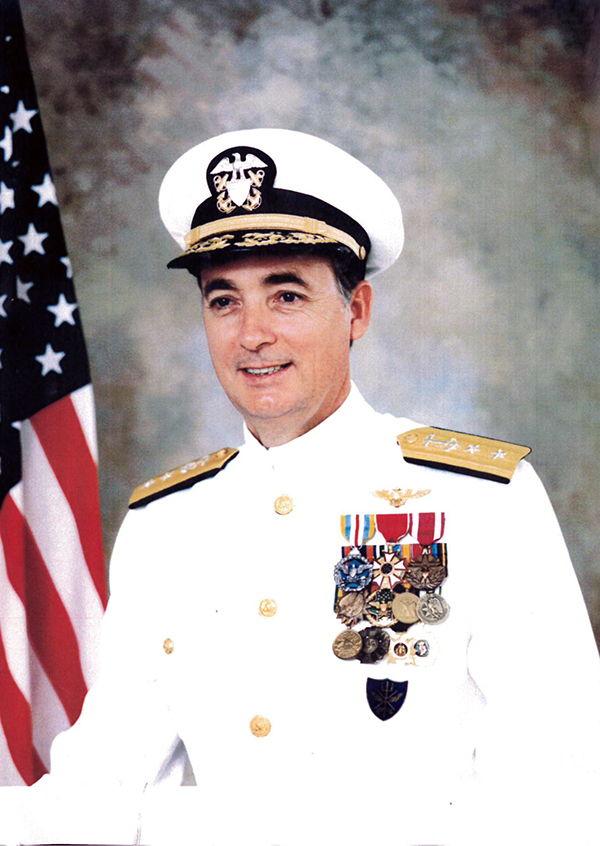 Admiral Narmi