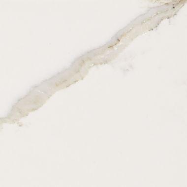 Optional Quartz Countertop - Valente Pearl