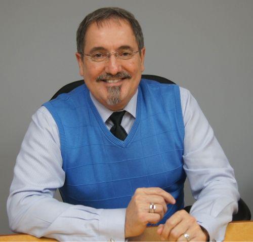 Image of Richard Shields
