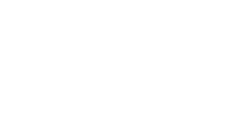 Logo for Hilliard Lyons