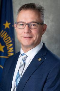 Jeff Raatz
