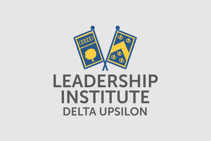 Image for Leadership Institute