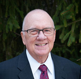 Picture of Dan Nicoson