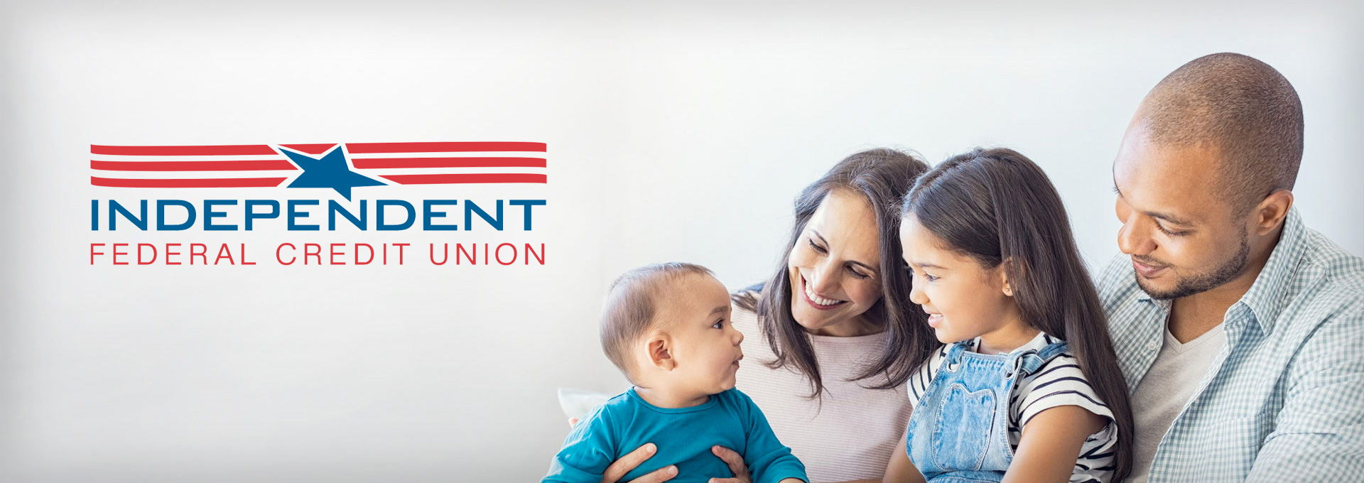 Independent Federal Credit Union