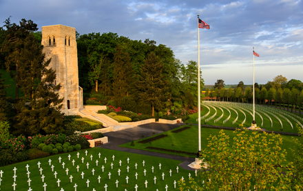 Image for Remembering Brothers who entered the Chapter Eternal during WWI