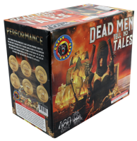 Image of Dead Men Tell No Tales 480 Shot