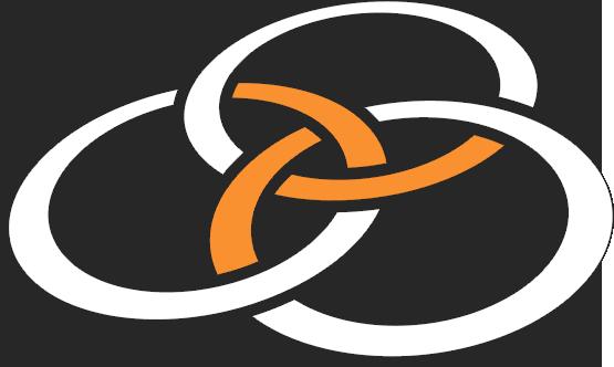 Image of the Trinity Logo