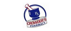 Crowder's Pharmacy