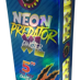 Image for Neon Predator XL 24 Shells 5""