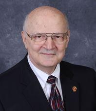 Dennis Bourquein