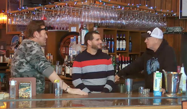 Image for Barfly 2