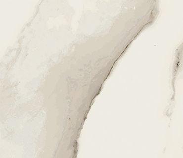 12x24 Calcatta Ceramic Tile