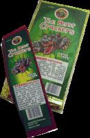 Image for Firecracker 8-20-100 Strip