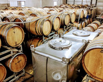 Public Brewery Tour & Tasting – August