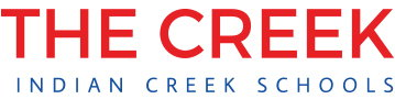 Logo for Indian Creek Schools
