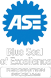 Image of ASE Blue Seal of Excellence