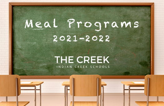 Image for USDA Program to Provide Free Meals for All Students in 2021-2022