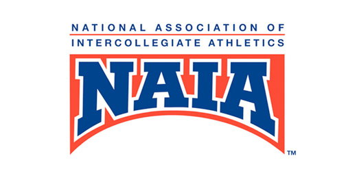 Image for NAIA Recruiting Information